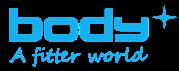logo_bodyplus