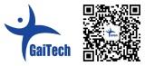 logo_gaitech_2