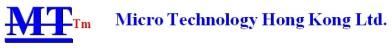 logo_micro-technology