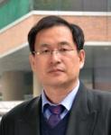 Zhang Ming